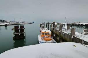 plage_neige_1_02-05-2012_403
