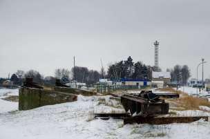 plage_neige_1_02-05-2012_414
