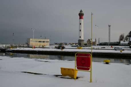 plage_neige_1_02-05-2012_539