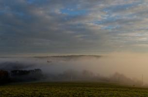 ThurySalen_9_12-11-2012_3_DxO