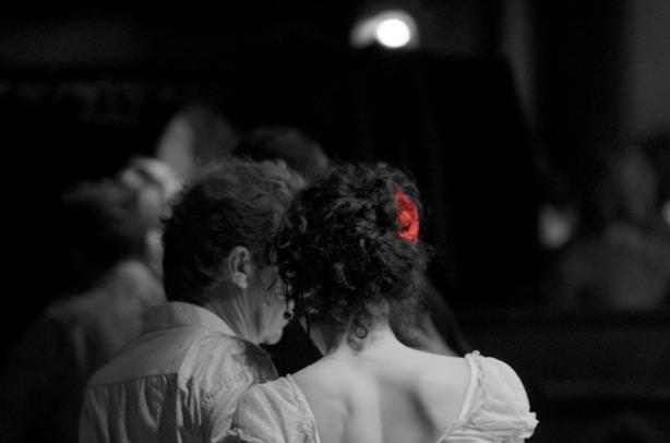 Tango_Orient_1_05-05-13_281-2