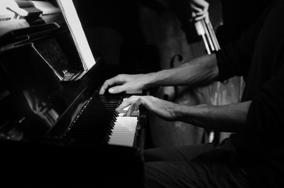 MINIFEST 2013 (claviers –pianistes)