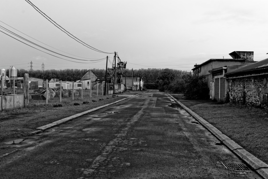 Port_travaux_2_76_DxO