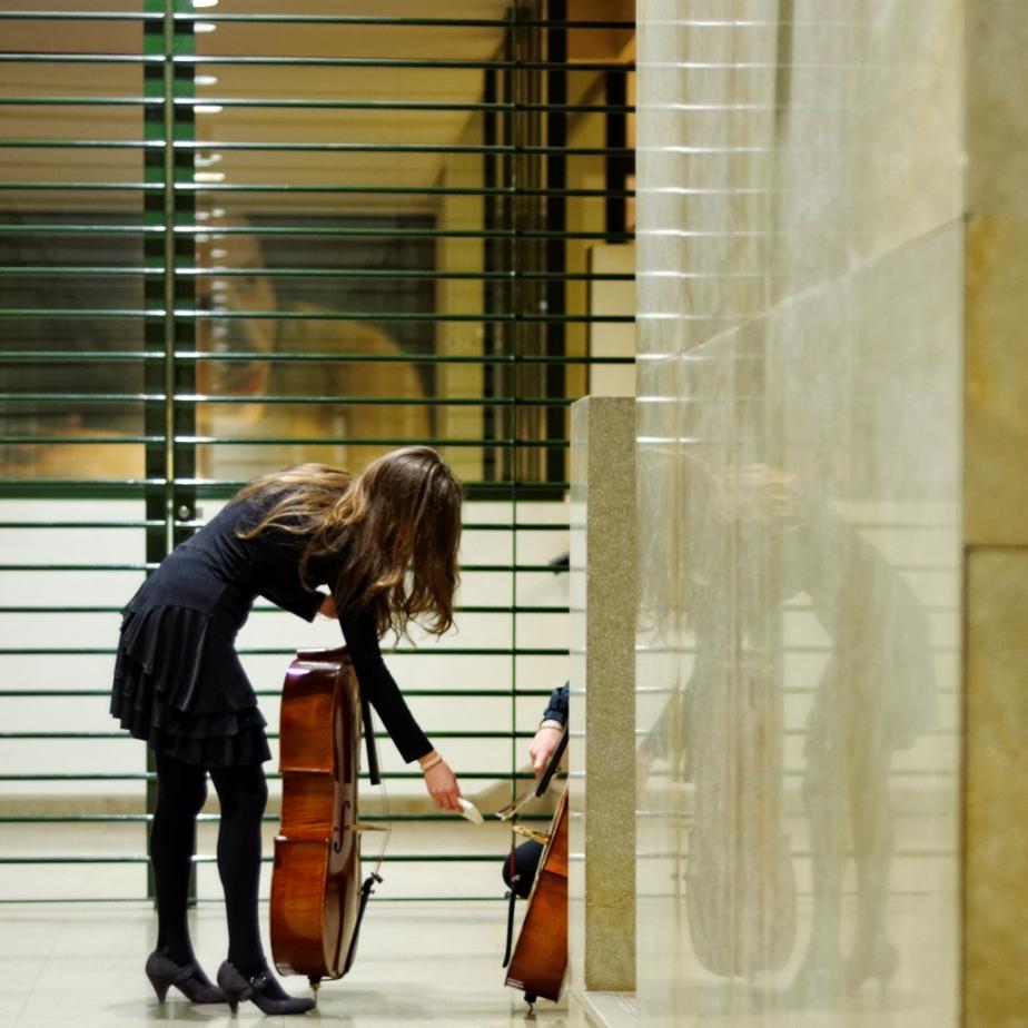 CaféMancel 1_11-18-2011_28_DxO