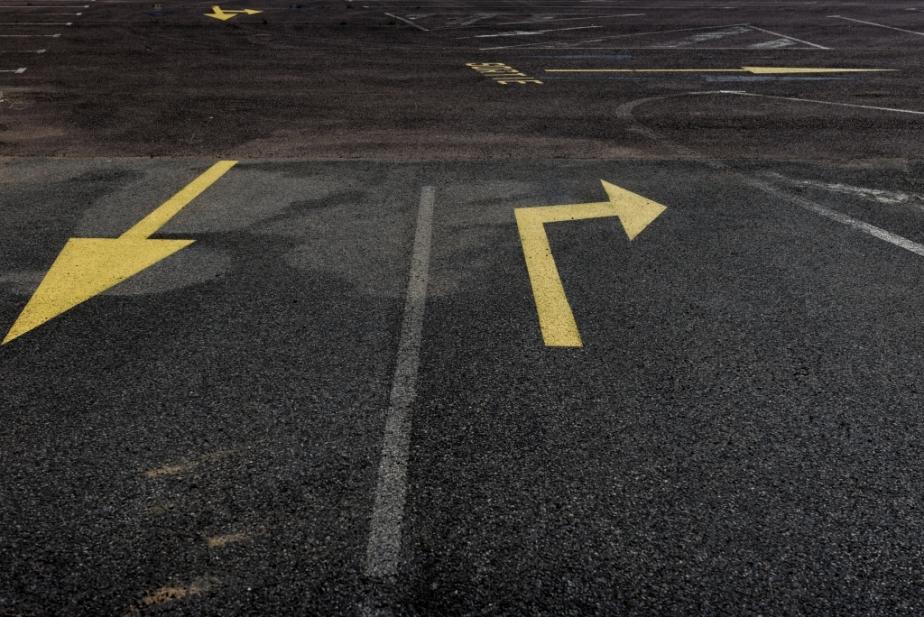 Parking_nacre_1_143_DxO