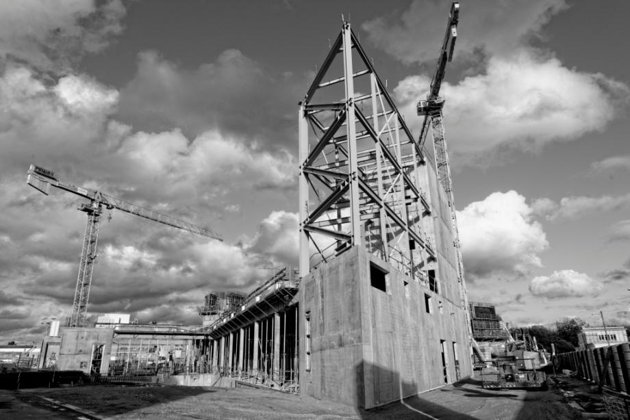 Port_Travaux_5_32_DxO-1