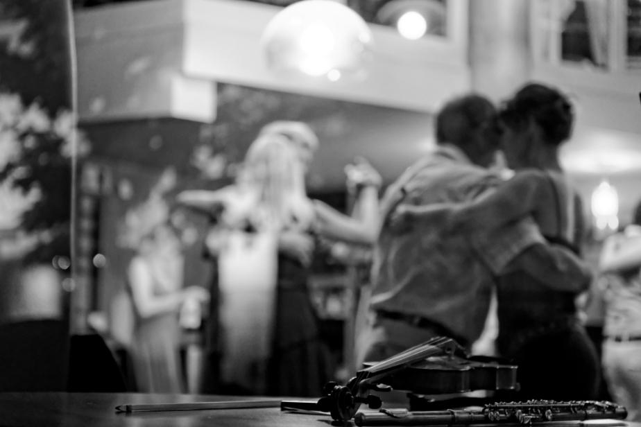 Tango_café_5_161_DxO