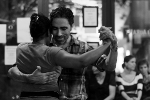 Milonga_cafe_3_192_DxO