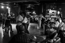 Tango_Orient_2_239_DxO