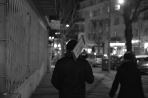 Caen_Charlie_1_30