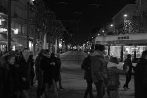 Caen_Charlie_1_39
