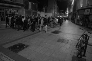 Caen_Charlie_1_46
