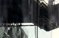 Port_Travaux_3_15_DxO-1