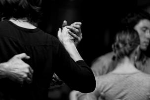 Tango_des_arts_1_133_DxO
