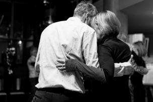 Tango_des_arts_1_82_DxO