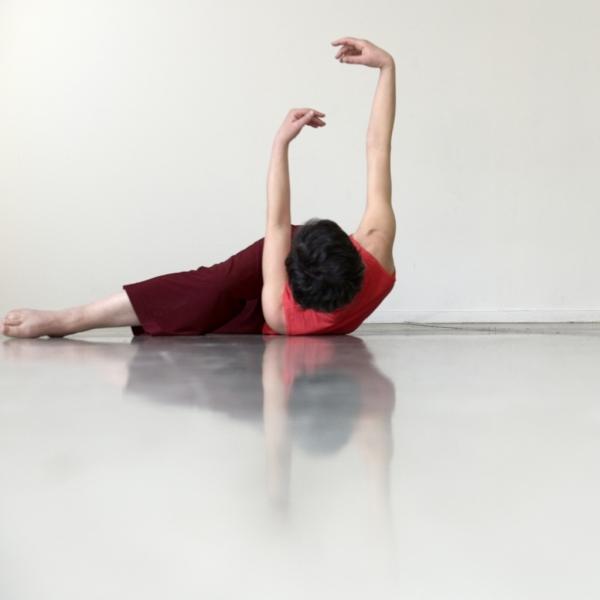 Danse_Sophie_1_47