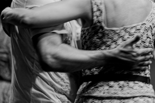 Tango_des_arts_3_163_DxO