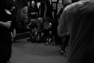 Tango_des_arts_1_42essai CO expo