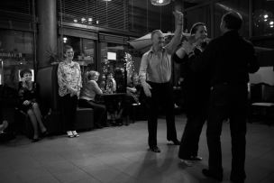 Tango_des_arts_1_95essai CO expo