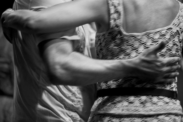 Tango_des_arts_3_163essai CO expo