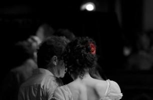 Tango_Moments_1