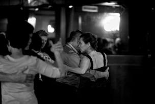 Tango_Orient_3_325essai CO expo_1