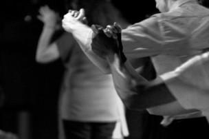 Tango_Orientc_199essai CO expo_4