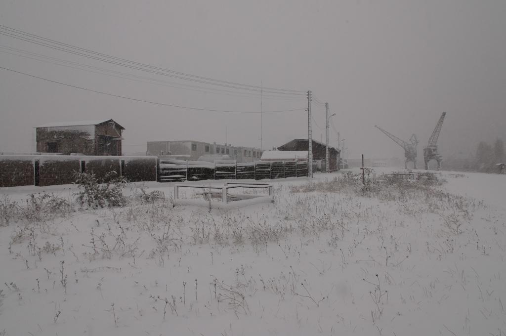 Canal neige 2  12-19-2010_39