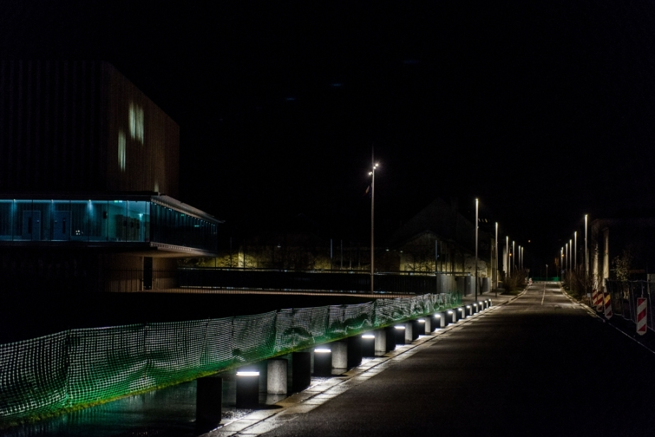 port_travaux_16_17-2