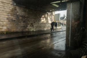 Tramway_pluie_08-12-2017_10-2