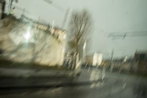 Tramway_pluie_08-12-2017_11
