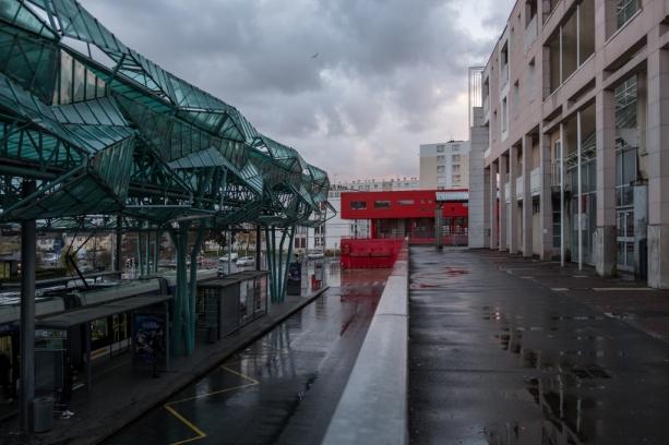 Tramway_pluie_08-12-2017_24