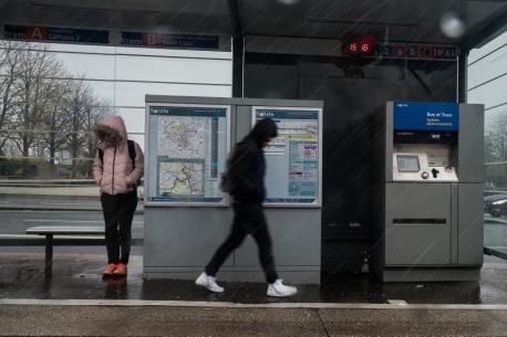Tramway_pluie_08-12-2017_4