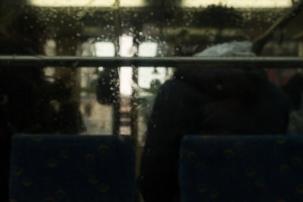 Tramway_pluie_08-12-2017_6-2