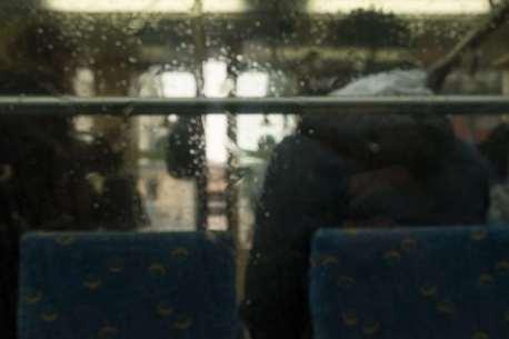 Tramway_pluie_08-12-2017_6