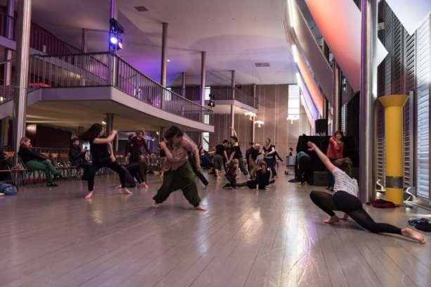 Danse_àts_étages_1