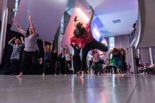 Danse_àts_étages_10
