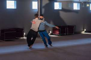 Danse_àts_étages_12