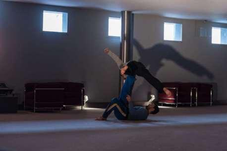 Danse_àts_étages_14