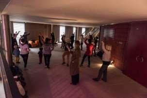 Danse_àts_étages_2