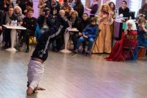 Danse_àts_étages_21