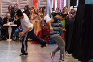 Danse_àts_étages_22