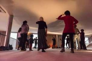 Danse_àts_étages_4