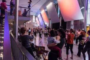 Danse_àts_étages_6