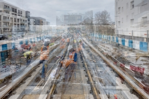 cb_montage_rails_fleury1