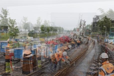 cb_tramway_fleury_pose-rail1