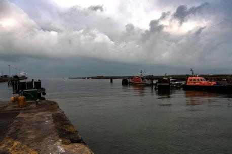 ciel_nuage_avant-port