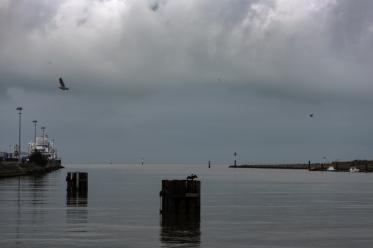 ciel_nuage_avant-portcormoran