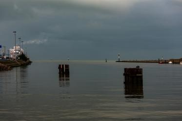 ouistreham_lumière_nuage_paysage