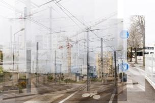 Tramway_Guérinière_11-04-2-2